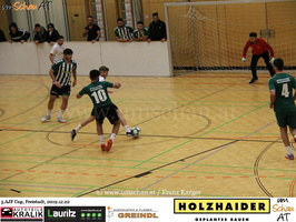 191222-5AJFCup-Freistadt-IMG 9673
