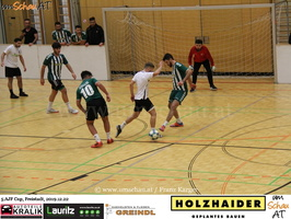 191222-5AJFCup-Freistadt-IMG 9674
