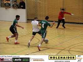 191222-5AJFCup-Freistadt-IMG 9675