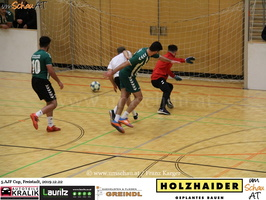 191222-5AJFCup-Freistadt-IMG 9676