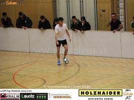 191222-5AJFCup-Freistadt-IMG 9677