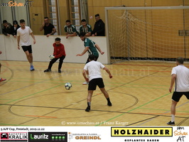 191222-5AJFCup-Freistadt-IMG 9678
