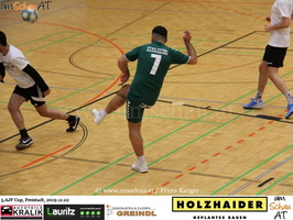 191222-5AJFCup-Freistadt-IMG 9681