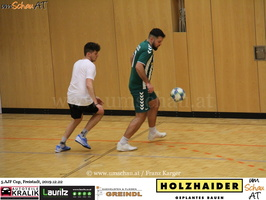 191222-5AJFCup-Freistadt-IMG 9683