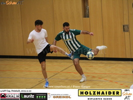 191222-5AJFCup-Freistadt-IMG 9684