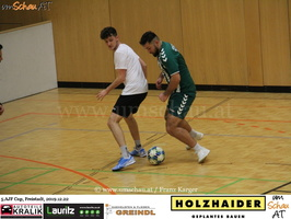 191222-5AJFCup-Freistadt-IMG 9685