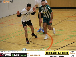191222-5AJFCup-Freistadt-IMG 9686