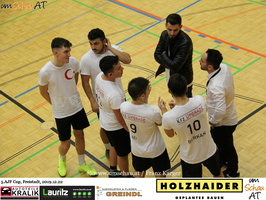 191222-5AJFCup-Freistadt-IMG 9694