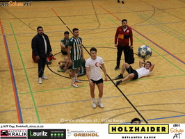 191222-5AJFCup-Freistadt-IMG 9698