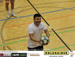 191222-5AJFCup-Freistadt-IMG 9699
