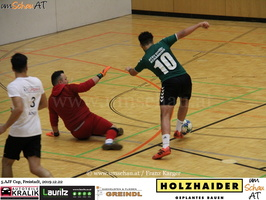 191222-5AJFCup-Freistadt-IMG 9701