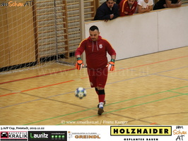 191222-5AJFCup-Freistadt-IMG 9706