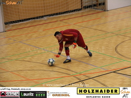 191222-5AJFCup-Freistadt-IMG 9707