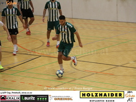 191222-5AJFCup-Freistadt-IMG 9709