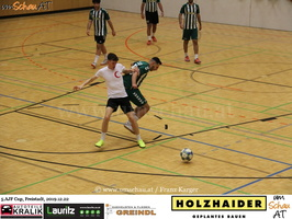 191222-5AJFCup-Freistadt-IMG 9710