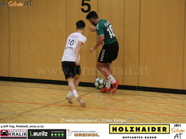 191222-5AJFCup-Freistadt-IMG 9711