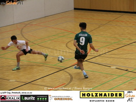 191222-5AJFCup-Freistadt-IMG 9714