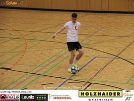 191222-5AJFCup-Freistadt-IMG 9715