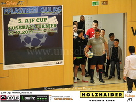 191222-5AJFCup-Freistadt-IMG 9726