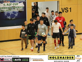 191222-5AJFCup-Freistadt-IMG 9729