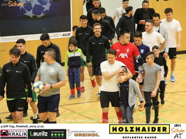 191222-5AJFCup-Freistadt-IMG 9732