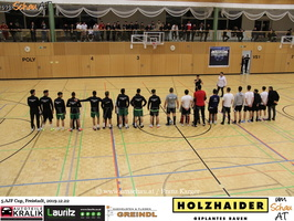 191222-5AJFCup-Freistadt-IMG 9733