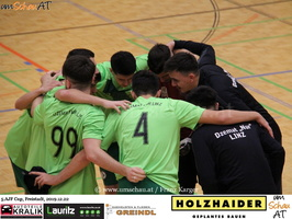 191222-5AJFCup-Freistadt-IMG 9742