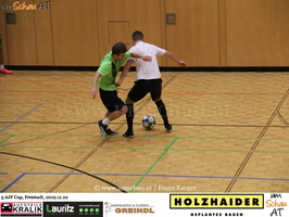 191222-5AJFCup-Freistadt-IMG 9744