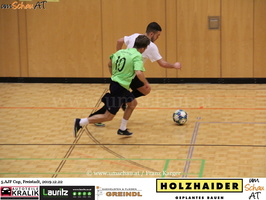 191222-5AJFCup-Freistadt-IMG 9745