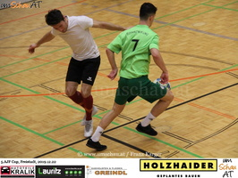 191222-5AJFCup-Freistadt-IMG 9746
