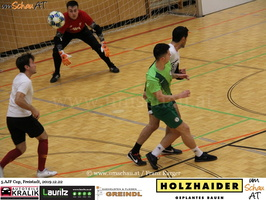 191222-5AJFCup-Freistadt-IMG 9747