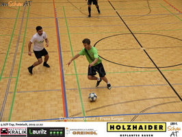191222-5AJFCup-Freistadt-IMG 9748