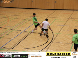 191222-5AJFCup-Freistadt-IMG 9749