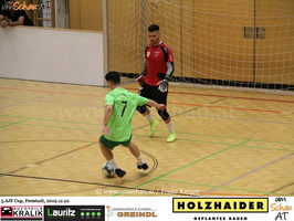 191222-5AJFCup-Freistadt-IMG 9753