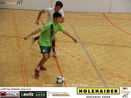 191222-5AJFCup-Freistadt-IMG 9754
