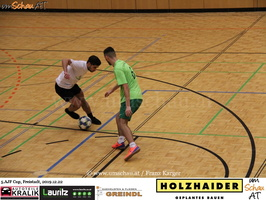 191222-5AJFCup-Freistadt-IMG 9757