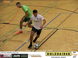 191222-5AJFCup-Freistadt-IMG 9759