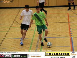 191222-5AJFCup-Freistadt-IMG 9762
