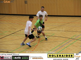 191222-5AJFCup-Freistadt-IMG 9765