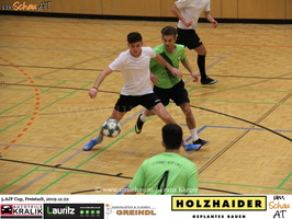 191222-5AJFCup-Freistadt-IMG 9766