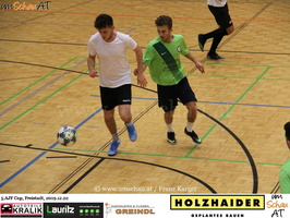 191222-5AJFCup-Freistadt-IMG 9767