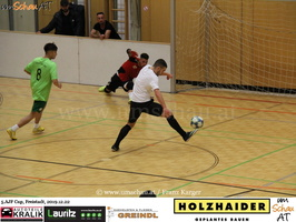 191222-5AJFCup-Freistadt-IMG 9770