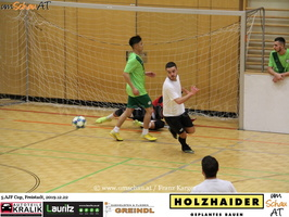 191222-5AJFCup-Freistadt-IMG 9772