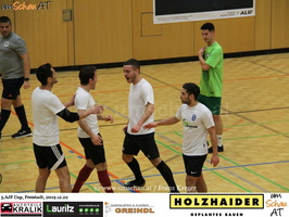 191222-5AJFCup-Freistadt-IMG 9773
