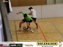 191222-5AJFCup-Freistadt-IMG 9776