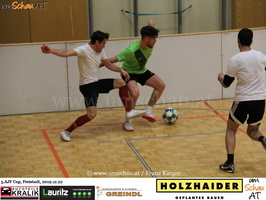 191222-5AJFCup-Freistadt-IMG 9778