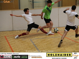 191222-5AJFCup-Freistadt-IMG 9779