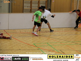 191222-5AJFCup-Freistadt-IMG 9781