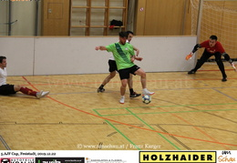 191222-5AJFCup-Freistadt-IMG 9783