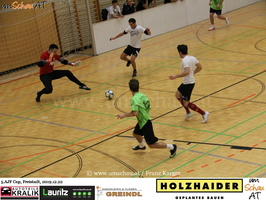 191222-5AJFCup-Freistadt-IMG 9786